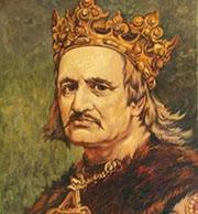 Władysław-Jagiełło