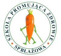1_promocja_zdr