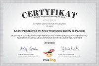instaling_certyfikat1