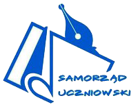 logo_samorzad-e1466451054154
