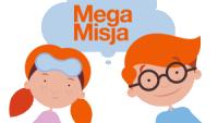 mga-misja-animacje-2d-4-e1476809617542
