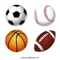 kolekcja-sport-piłki_23-2147506616