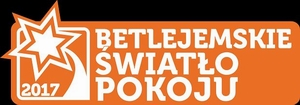 z22783629Q,Betlejemskie-Swiatlo-Pokoju