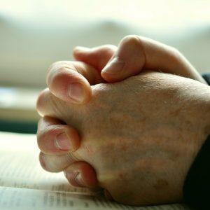 modlitwa-rekolekcje-300x300