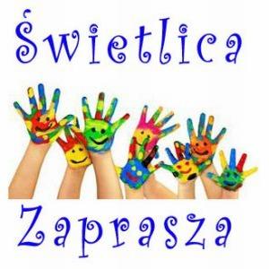Swietlica-297x300