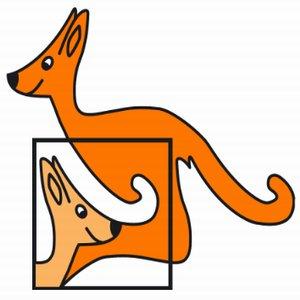 kangur_1