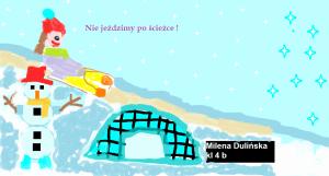 MilenaDuli+äskakl4b