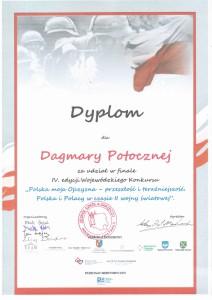 dyplom-D. Potoczna