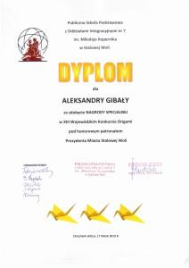 dyplom - A. Gibała (2)