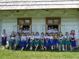 kolbuszowa 2